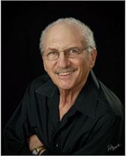 Alan Berman, pianist